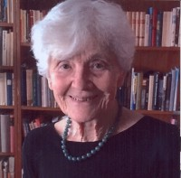 elisabeth Larberg2