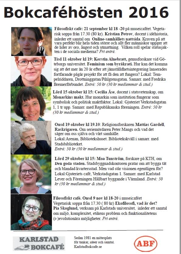 affisch-ht-16