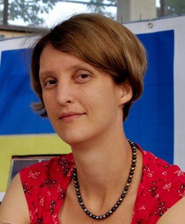 bild4-sara-svensson-profil