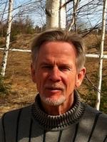 Stefan Widqvist