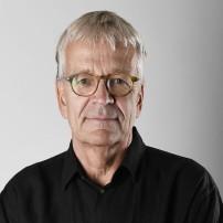 Peter Franke