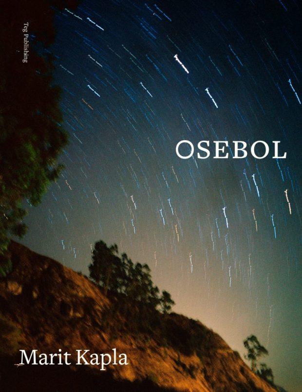 osebol-omslag-190115-790x1024